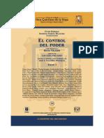 EL_CONTROL_DEL_PODER_Tomo_I.pdf