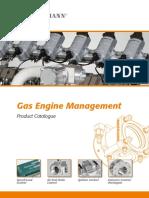 CAT_Gas_Engine_Management_e.pdf