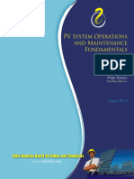 PV_Maintenance.pdf