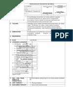 4. SPO-04 Pemeliharaan Tensimeter Air Raksa (Baru)