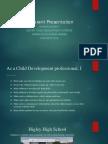 Parent Presentation 2.pdf