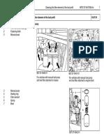 AP0757B0730A.pdf