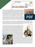 Guia d Estudio n 04 Guerra Del Pacifico III