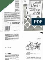 PRATA DA CAS 1-3