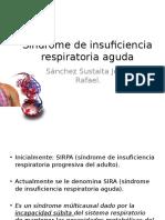 Síndrome de insuficiencia respiratoria aguda.pptx