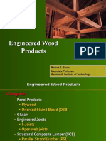 Engineered Wood Products.ppt