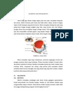 Skleritis dan Episkleritis.doc