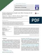 pyrolysis3.pdf