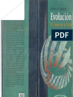 Evolución (El curso de la vida) - Milton H. Gallardo