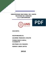 declaracion-de-helsinki.docx