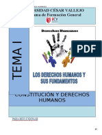 MÓDUL0 1 - PERSONA, DIGNIDAD Y FUNDAMENTOS DE LOS DERECHOS HUMANOS.doc