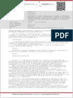DTO-38_26-DIC-2012 Reglamento Derechos y Deberes de Las Personas
