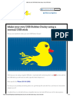 Make your own USB Rubber Ducky using a normal USB stick _.pdf