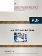 Supervicion de Obra.pdf3