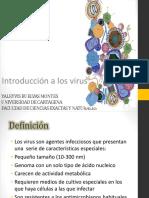 introducción-a-virus-completo.pdf