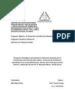 Proyecto Maestria SOLO PARA IMPRIMIR