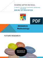 1Research process.ppt