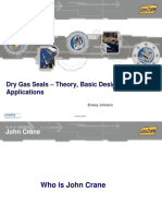 dry-gas-seals-theory-basic-design-and-applications.pdf