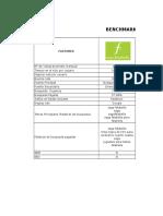 Benchmark y Análisis Comercio1