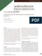 OJO SECO.pdf