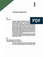 non linear regression.pdf