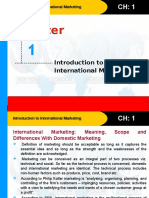 Intl Marketing S Guha PPT1.ppt