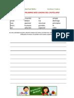 Coleccion-de-fichas-escritura-creativa-en-primaria.pdf