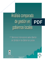 análisis gestión local.pdf