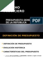 Clase 4 - Presupuesto General Republica (clase).pptx