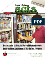 sugarydrinkfacts_reportsummary_spanish (1).pdf