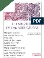 El laberinto de las estructuras [Helí Morales & Daniel Gerber].pdf