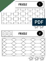 cahier-d-autonomie-frises.pdf