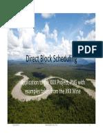 DBSpresentation (1)