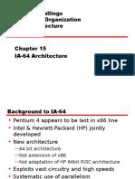 Ch_15-IA64-edisi-6.ppt