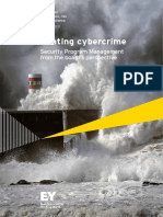 EY-Beating-Cybercrime.pdf