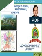 vision_2025 lucknow.pdf
