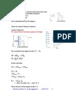 5_Example 4_4