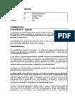 Taller de Informática I.pdf
