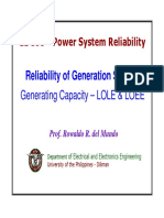 EE353 Notes No. 2 - LOLE&LOEE.pdf