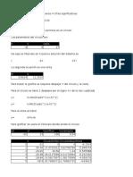 Copia de T16I Senl Ejercicios01-1