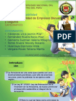 EXONERACION DEL IGV EN LA AMAZONIA.pptx