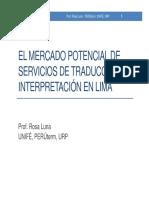 El_mercado_potencial_de_la_traduccion_en.pdf