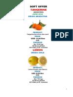 Soft_offer Mandarin As Limones Naranjas-jun10