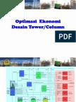 optimasi-ekonomi.pdf