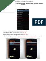 TEMS installation manual for Samsung (1).pdf
