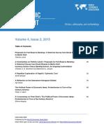 WEA-ET-4-2.pdf