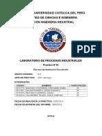 Informe de Destilacion.docx