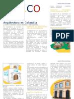 arquitectura en colombia.docx