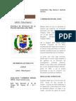 Caso-Elita-Espino (1).docx