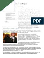 date-57cfb6f75023a9.95687486.pdf